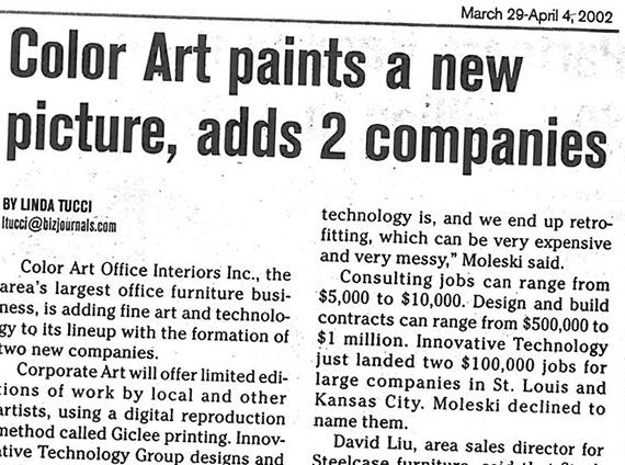 headline 2002_Page_1