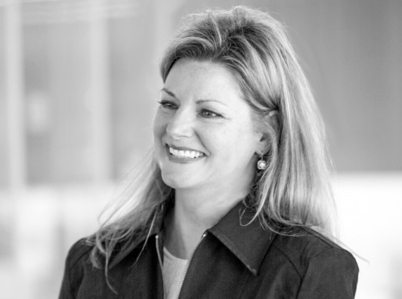 Katie Truitt | Vice President, Healthcare