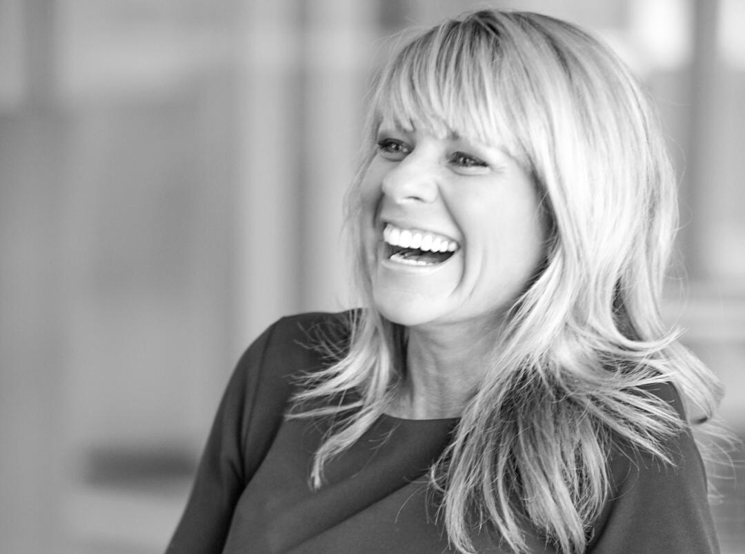 Julie Drummond | Director, Business Development